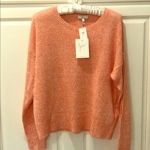 Joie sweater - New with tags